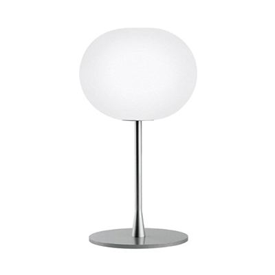 Table Lams - Product Code:329T