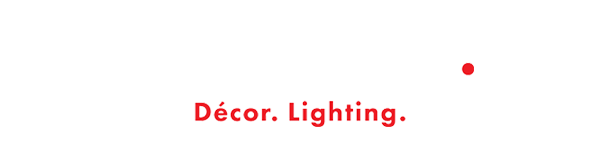 Maxim Lighting Logo